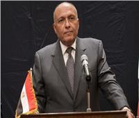 وزير الخارجية يتوجه إلى بلغاريا لتعزيز العلاقات الثنائية