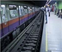 «الداخلية» توضح حقيقة إغلاق «محطة مترو الأوبرا»
