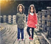 في يومهم العالمي.. 8 حقوق للطفل أبرزها «التعليم والصحة»