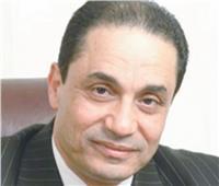 ترشيح «سامي عبد العزيز» لجائزة الدولة التقديرية في العلوم