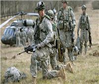 الجيش الأمريكي يعلن قتله ما لا يقل عن 37 يشتبه بأنهم متشددون في الصومال