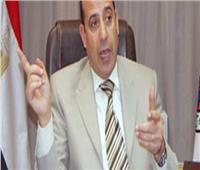 «شوشة»: سيناء مفتاح انتشار الإسلام في مصر
