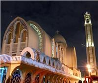 «سيمينار» المجمع المقدس يناقش «التكنولوجيا والكنيسة»