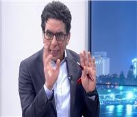 فيديو| المصريون يردون على الأكاذيب الإخوانية: «مصر بلد الأمن والأمان»