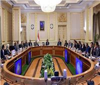 «الملفات الخدمية والمشروعات القومية» على مائدة الحكومة خلال اجتماع «الأربعاء»