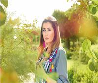 عائشة بن أحمد: مشاركتي بلجنة تحكيم «القاهرة السينمائي» تحدي كبير