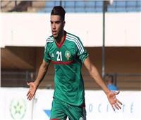 فيديو| المغرب يفوز على نسور قرطاج بمشاركة وليد أزارو