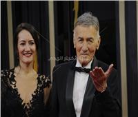 90 صورة من حفل افتتاح مهرجان القاهرة السينمائي الدولي