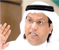 بالفيديو|كاتب سعودي: سيادة المملكة «خط أحمر».. وإيران دولة شيطانية