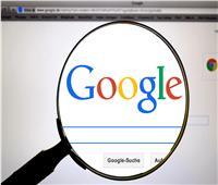 «جوجل» قد تضيف ميزة «التعليقات» على نتائج البحث
