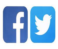 تغريدة هامة من «فيسبوك» لمستخدميها عبر«تويتر»