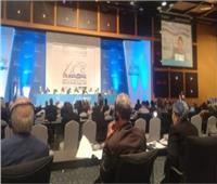 مؤتمر التنوع البيولوجي يجسد رؤية مصرية تنتصر لثقافة الحق والخير والجمال