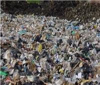 جهاز يقي الإنسان من آثار تلوث البيئة