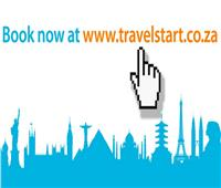 إطلاق أول وكالة سفر عبر الإنترنت في الخليج ومصر