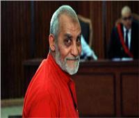 تأجيل محاكمة المتهمين بـ«أحداث قسم العرب» لـ19 ديسمبر