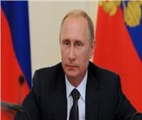 الكرملين: بوتين قد يلتقي ولي عهد السعودية بقمة مجموعة العشرين
