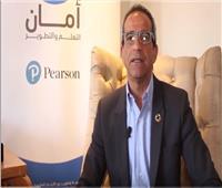 شهاب النواوي: نهدف لتوظيف التكنولوجيا لحل مشاكلات المجتمع