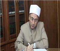 «البحوث الإسلامية»: 14 ألف لقاء نفذته حملة التوعية بـ«الأمن المائي»