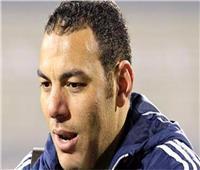 أحمد بلال: ضد رحيل «كارتيرون».. ولكن!