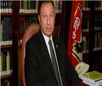 تحديد موعد بدء جلسات العلاج الطبيعي لـ«محمود الخطيب»
