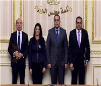 رئيس الوزراء: جذب المزيد من الاستثمارات للقطاعات الواعدة في مقدمتها السياحة