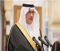 السفير السعودي: سعيد بـ«القاهرة السينمائي».. و«المملكة» تتطور بشكل رائع