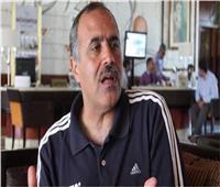 الشناوي: بيراميدز يستحق ضربة جزاء أمام وادي دجلة