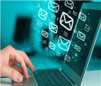 احذر .. انتشار «خدعة جديدة» لسرقة البريد الإلكتروني
