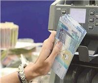 7.3 مليار دولار تحويلات الوافدين بالكويت خلال النصف الأول من 2018