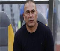 إبراهيم حسن: لاعبون من أوروبا وأمريكا الجنوبية في بيراميدز يناير المقبل