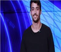 طاهر محمد طاهر: ذهبت للاختبارات بقميص الأهلي