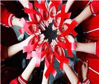 6 مؤشرات تدل على الإصابة بالفيروس المؤدي لـ«الإيدز»