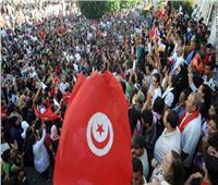 إضراب عام في تونس بعد رفض الحكومة رفع الأجور