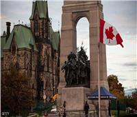 ارتفاع معدلات القتل في كندا لأعلى نسبة منذ 25 عاما