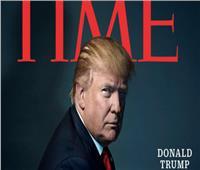 بعد تصريحات ترامب... كيف تختار مجلة «تايم» شخصية العام؟