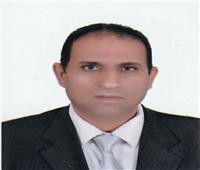جامعة أسوان تنظم قوافل طبية وبيطرية لدول حوض النيل