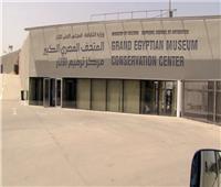هل يغلق المتحف المصري بالتحرير؟ تعرف على حقيقة الأمر