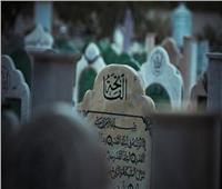 هل يشترط كتابة الاسم على الصدقة الجارية؟.. «البحوث الإسلامية» تجيب