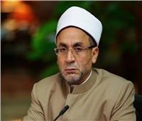أمين «البحوث الإسلامية»: اللغة العربية السلاح الأقوى في مواجهة الأفكار الضالة