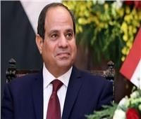 عاجل  بسام راضي: السيسي يلتقي رئيس هيئة الرقابة الإداريةلمتابعة استراتيجية مكافحة الفساد
