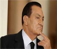 قرار جديد من محكمة الاتحاد الأوروبي بشأن أموال أسرة مبارك