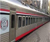 فيديو| بعد تخصيص 40 مليار جنية لتطويرها.. السكة الحديد «شكل تاني» 2020