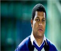 «الداخلية»: التحقيق مع علاء عبد العال بسبب واقعة الزمالك