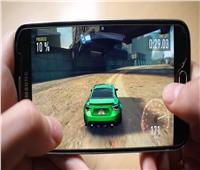 «ألعاب خبيثة» تضرب نصف مليون مستخدم للهواتف الذكية