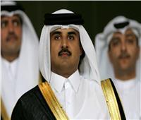 قطر تفتح أبوابها للجمهور الإسرائيلي في كأس العالم