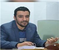 الإخبار والكواكب تتنافسان على رئاسة شعبة محرري الفن