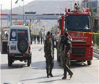 مقتل 26 على الأقل في انفجار بمسجد في أفغانستان