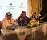 «العليا لانتخابات البحرين»: متفائلون بمشاركة الناخبين.. وهدفنا إرساء القانون
