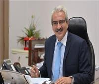 «الإسكان» تحدد فترة قبول طلبات بـ«توسعات الشيخ زايد»