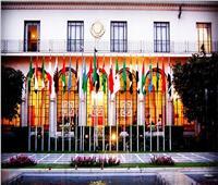 الجامعة العربية تدين قرار الاحتلال الاسرائيلي بحق وزير شئون القدس ومحافظها